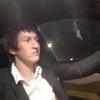 Adel, 32, г.Казань
