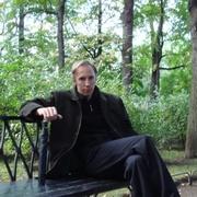 Дмитрий 49 Санкт-Петербург