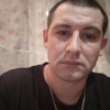 Максим Трусов, 31, г.Тверь