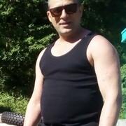 Андрей 37 Мурманск