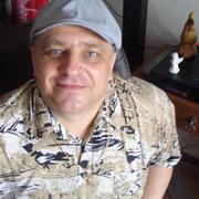 Юрий Тарасов, 52, г.Лучегорск