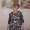 Марина, 48, г.Жигулевск