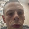Denis, 27, Gorno-Altaysk