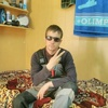 владимир, 32, г.Сыктывкар
