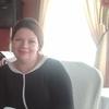 Kseniya, 41, Gubkinskiy