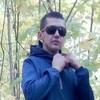 Даниил, 30, г.Белгород