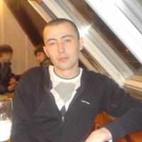 koly, 36 лет, Стрелец, Чебоксары