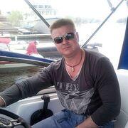 Евгений 55 лет (Телец) Выборг