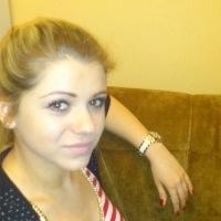 Маша, 28 лет, Водолей, Москва