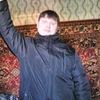 Александр CHER, 30, г.Первомайский