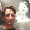 Ivan, 19, г.Запорожье