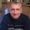 Сергей, 48, г.Самара