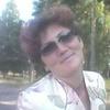 Наталья, 49, г.Наровля