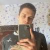 Sergey, 22, Pechora