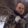 Nikita, 35, г.Тюмень