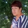 Ольга, 37, г.Миллерово