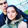 Vika, 17, г.Омск