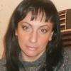 Людмила, 36, г.Зея
