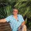 матвей, 52, г.Сочи