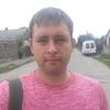 Богдан, 33, г.Полонное