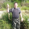 евгений, 36, г.Излучинск