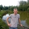 Андрій, 28, Львів