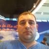 СЕРГЕЙ, 35, г.Фалешты