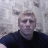 Иван, 29, г.Кореновск