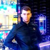 Вадим, 30, г.Ивантеевка