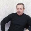 Ivan, 58, г.Черноморск