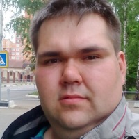 Костя, 32 года, Лев, Москва