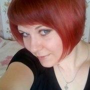 Ирина 34 года (Дева) на сайте знакомств Окуловки