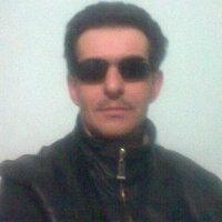 Александр, 46 лет, Весы, Караганда