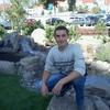 Виктор, 35, г.Городня