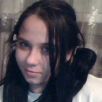 Kristina, 30 лет, Телец, Тула