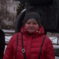 Надежда, 55 лет, Рыбы, Санкт-Петербург