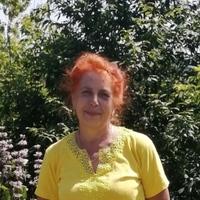 Нина, 58 лет, Рыбы, Новокузнецк