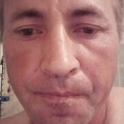 Сергей, 33, г.Светлоград