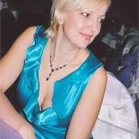 Milena, 49 лет, Овен, Курск