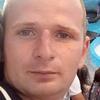 Виктор, 29, г.Черкассы