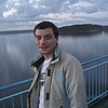 Slava Man, 49, г.Волхов