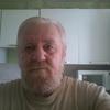 Александр, 62, г.Псков