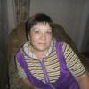 Валентина, 51, г.Усть-Чарышская Пристань