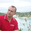 Александр, 31, г.Бобруйск