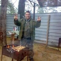 Александр, 43 года, Овен, Рязань