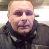 Жека, 41, г.Ставрополь