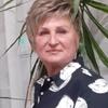 Ольга, 61, г.Электросталь