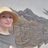 Tatyana, 44, Monchegorsk