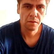 евгений юрьевич поспе 32 Екатеринбург