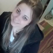 Татьяна, 28, г.Верхняя Салда